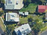 Lot 2, 9 Charles Street Bunbury, WA 6230