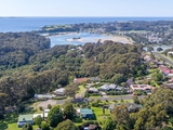 39 Princes Highway North Narooma, NSW 2546