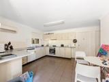 20a Moffatt Street Ipswich, QLD 4305