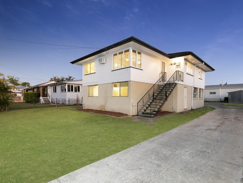 364 Bracken Ridge Road Bracken Ridge, QLD 4017