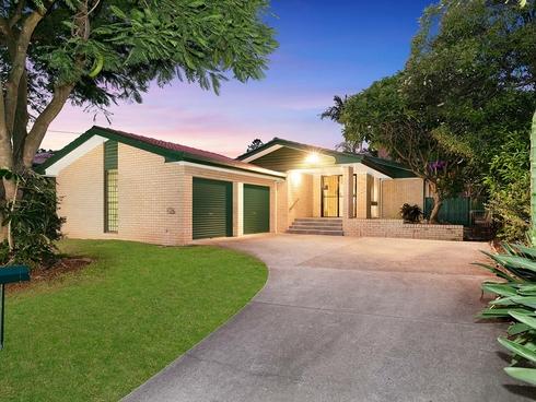 11 Kenya Street Wavell Heights, QLD 4012