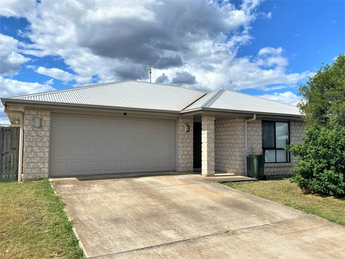 20B Parkside Drive Kingaroy, QLD 4610