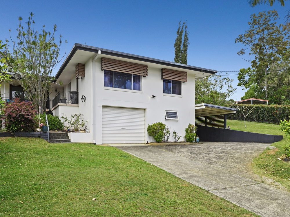 5 Hope Street Bray Park, NSW 2484