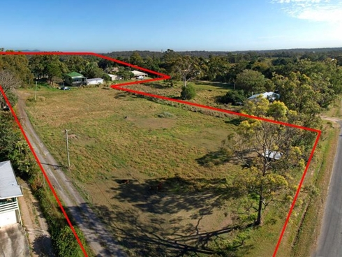 74 Kinross Road Thornlands, QLD 4164