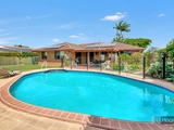 19 Burrendong Road Coombabah, QLD 4216