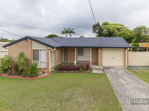 6 Wade Court Boronia Heights, QLD 4124