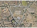 47 Hurst  Road Paracombe, SA 5132
