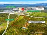1633-1643 Waterford Tamborine Road Logan Village, QLD 4207
