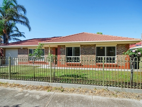 37A Fifth Avenue Woodville Gardens, SA 5012