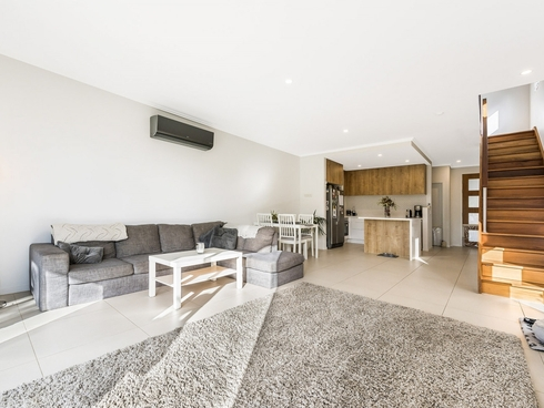 49 Fairlight Avenue Robina, QLD 4226