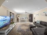 17 Park Street Sawtell, NSW 2452