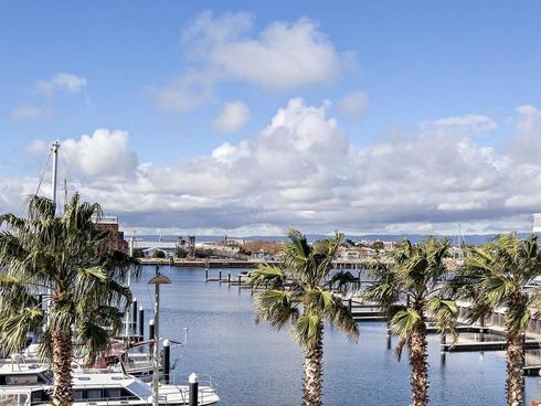 604/2 - 6 Pilla Avenue New Port, SA 5015