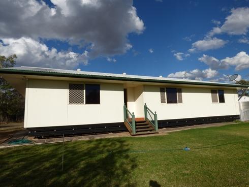 91 Roslyn Drive Roma, QLD 4455