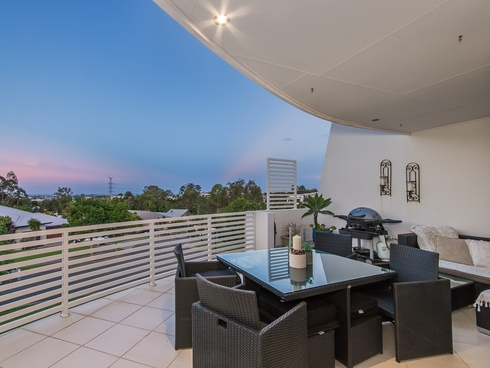 1/23 Worchester Terrace Reedy Creek, QLD 4227