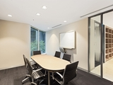 Level 3/73 Walker Street North Sydney, NSW 2060