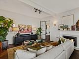 2/2 Aston Gardens Bellevue Hill, NSW 2023