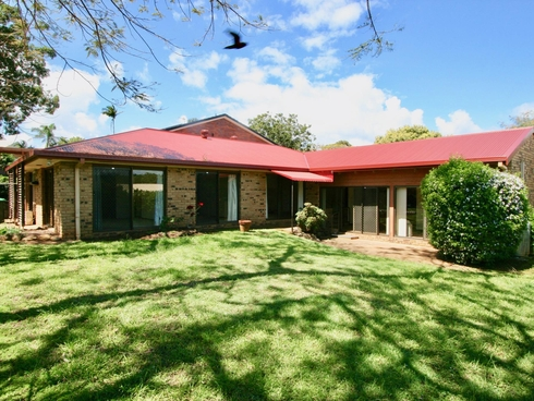 6 Coolabah Court Banora Point, NSW 2486