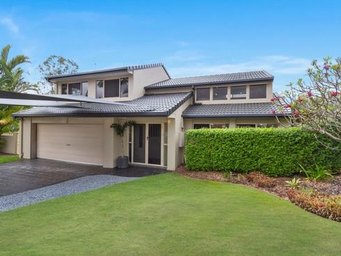 15 Katoomba Court Helensvale, QLD 4212
