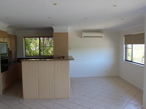 Unit 2/15 Galoola Drive Nelson Bay, NSW 2315
