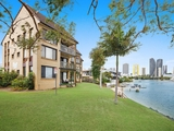 4/18 Sunshine Boulevard Broadbeach Waters, QLD 4218