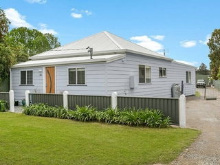 31 Dora Street Dora Creek , NSW, 2264