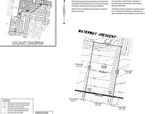 Lot 117/26-28 Argule Street Hillcrest, QLD 4118