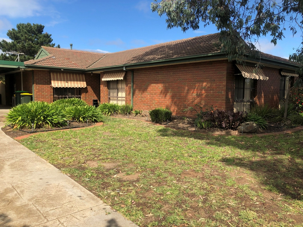 41 Barber Drive Hoppers Crossing, VIC 3029