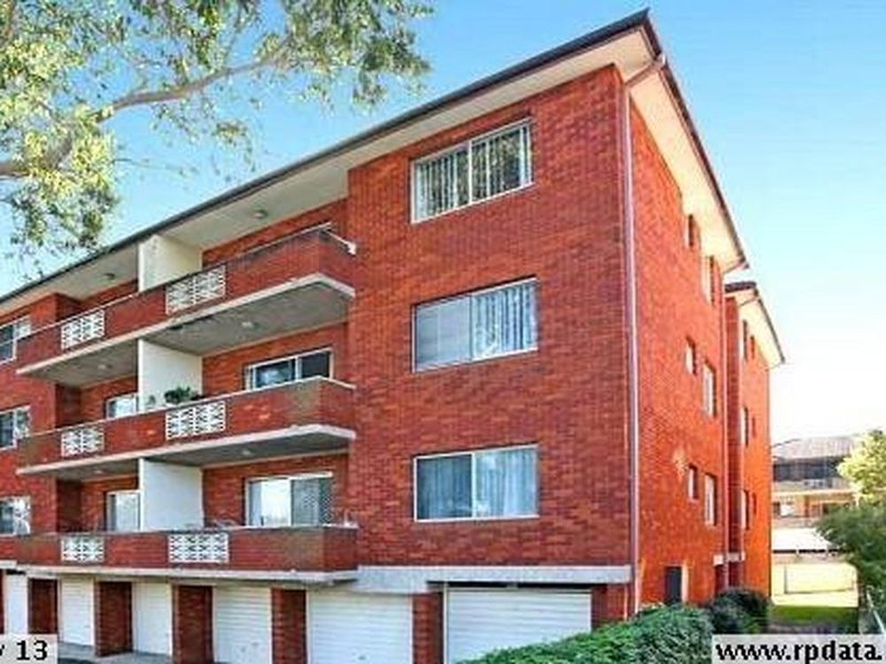 Unit 11/22 High Street Carlton, NSW 2218