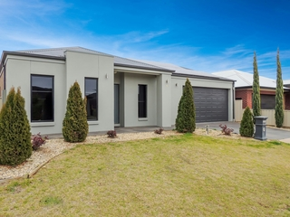 5 Dundas Lane Swan Hill , VIC, 3585