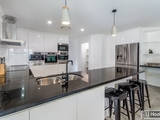 11 Malva Court Bongaree, QLD 4507