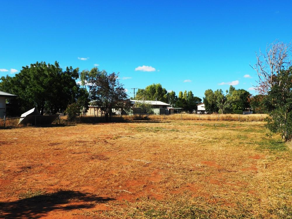 6 Doris Street Cloncurry, QLD 4824