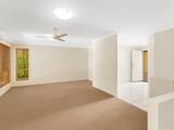 23 Gumleaf Drive Molendinar, QLD 4214