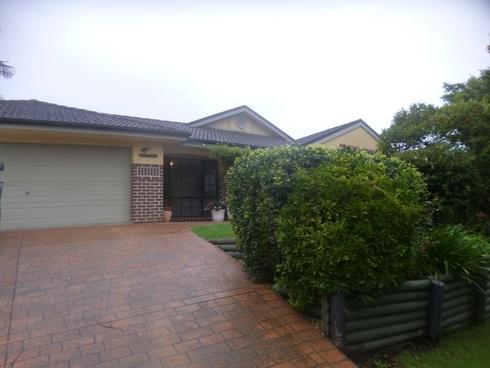 13 Mountain Ash Road Hamlyn Terrace, NSW 2259