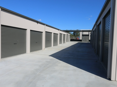 Townsend, NSW 2463