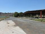 Part A/1365 Menangle Road Maldon, NSW 2571