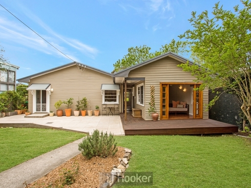 474 Warners Bay Road Charlestown, NSW 2290