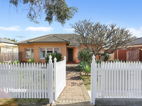 45 High Avenue Clearview, SA 5085