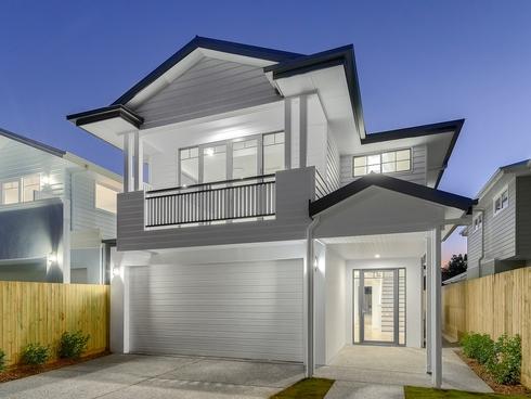 108 Glenholm Street Mitchelton, QLD 4053