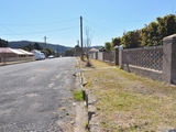 36 Silcock Street Lithgow, NSW 2790