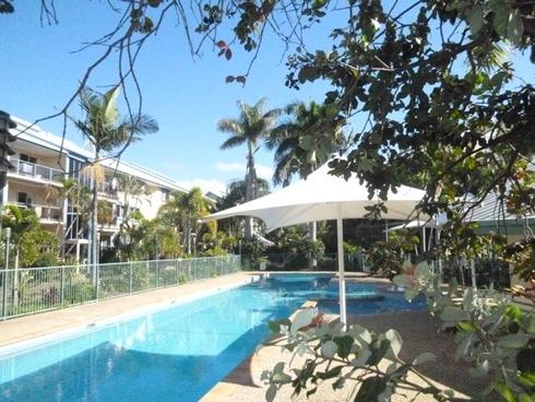 5/12 Esperance Court Raby Bay, QLD 4163