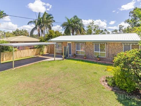 6 Fairbairn Street Marsden, QLD 4132