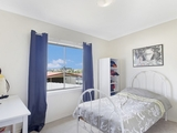11 Robinson Street Goulburn, NSW 2580