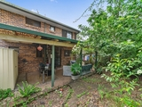 21/24-26 Chambers Flat Road Waterford West, QLD 4133