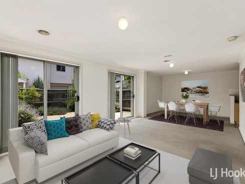 13/5 Colmer Street Bruce, ACT 2617