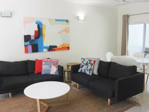 158 Reef Resort/121 Port Douglas Road Port Douglas, QLD 4877