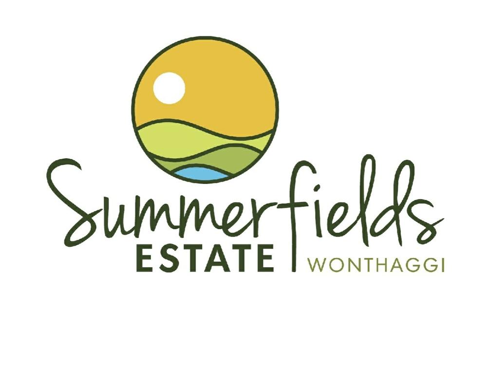 Lot 202 Summerfields Estate, Stage 6 Wonthaggi, VIC 3995
