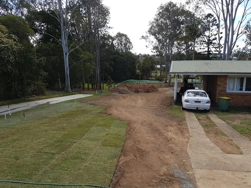 118C Springlands Drive Slacks Creek, QLD 4127