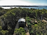26 Treasure Island Avenue Karragarra Island, QLD 4184