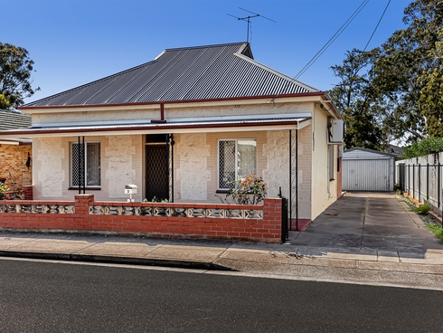 3 Torrens Street Torrensville, SA 5031
