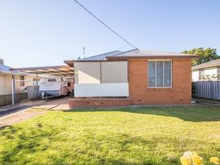 66 Corbett Ave Dubbo , NSW, 2830